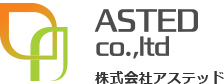 ASTED CO.ltd